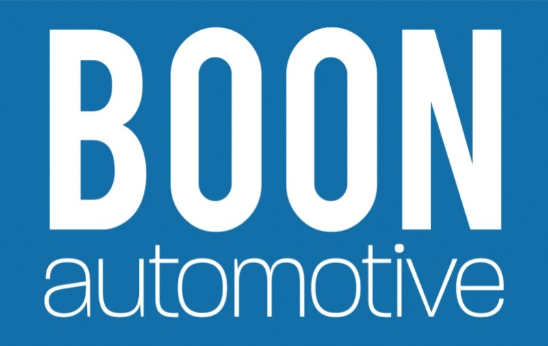 BOON AUTOMOTIVE